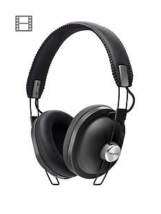 panasonic-rp-htx80b-bluetooth-wireless-headphones