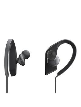panasonic-rp-bts35nbspwireless-bluetooth-headphones--nbspblacknbsp