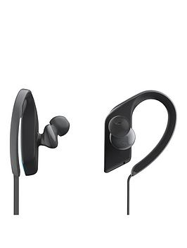 panasonic-rp-bts55nbspwireless-bluetoothnbspipx5-water-resistance-headphonesnbsp--black