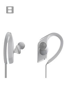 panasonic-rp-bts55nbspwireless-bluetoothnbspipx5-water-resistant-headphones-white