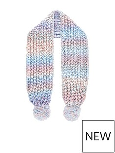 monsoon-girls-maggie-rainbow-scarf