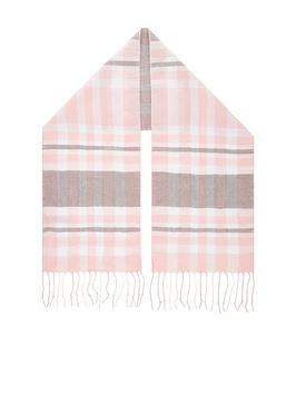 monsoon-girls-woven-checked-scarf