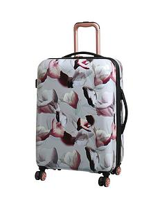 it-luggage-imprint-8-wheel-hard-shell-expander-medium-case