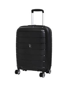 it-luggage-asteroid-8-wheel-hard-shell-single-expander-cabin-case-with-tsa-lock