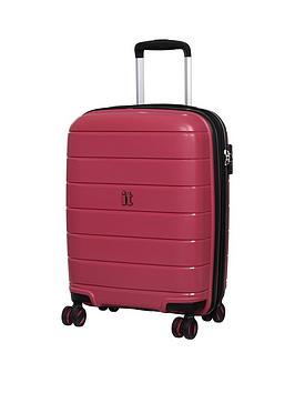 it-luggage-asteroid-8-wheel-hard-shell-single-expander-cabin-case-with-tsa-lock