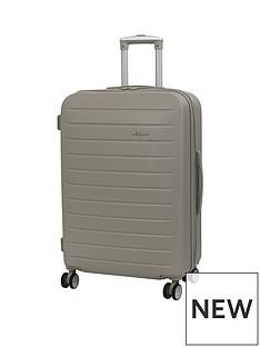 it-luggage-legion-8-wheel-hard-shell-single-expander-medium-case