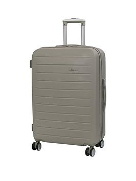 it-luggage-legion-8-wheel-hard-shell-single-expander-medium-case