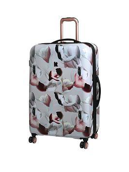 it-luggage-imprint-8-wheel-hard-shell-expander-large-case