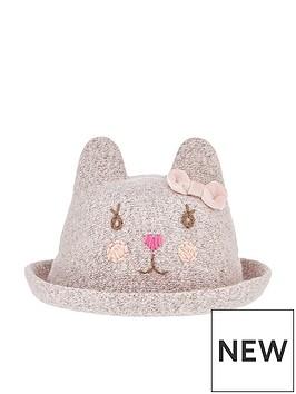 monsoon-baby-girls-christie-cat-bowler-hat