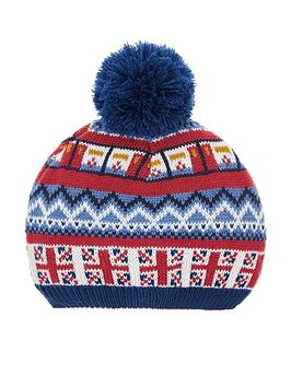 monsoon-boys-sights-bobble-hat