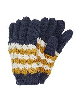 monsoon-boys-jacob-stripe-gloves