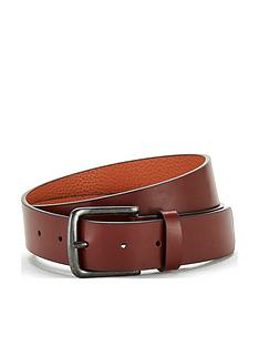 v-by-very-light-brown-casual-belt