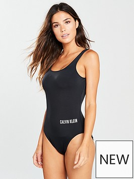 calvin-klein-square-scoop-one-piece-swimsuit-black