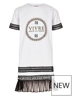 river-island-girls-ri-embroidered-t-shirt-dress