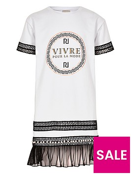 river-island-girls-ri-embroidered-t-shirt-dress