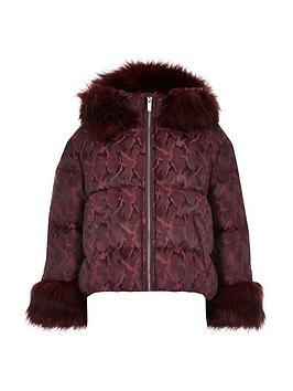 river-island-girls-camo-faux-fur-hood-padded-jacket