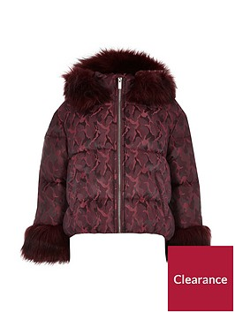 river-island-girls-camo-faux-fur-hood-padded-jacket