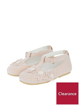 monsoon-baby-girls-maddie-pink-flower-walker-shoe