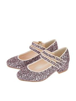 monsoon-girls-imogen-glitter-double-strap-jive-shoe