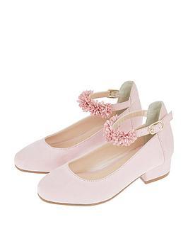 monsoon-girls-thea-floral-strap-jive-shoe