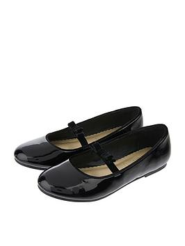 monsoon-girls-mimi-patent-day-shoe