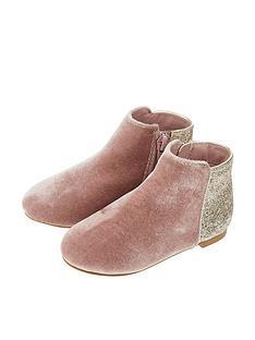 monsoon-baby-girls-valeria-glitter-mix-boot