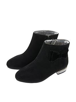 monsoon-girls-kelsey-diamante-heel-boot