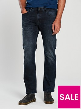 v-by-very-straight-fit-jeans-black-wash