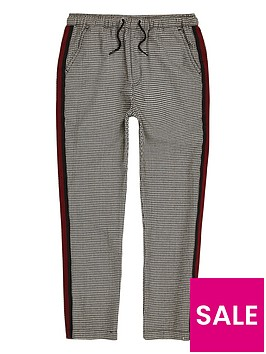 river-island-boys-check-tape-trousers