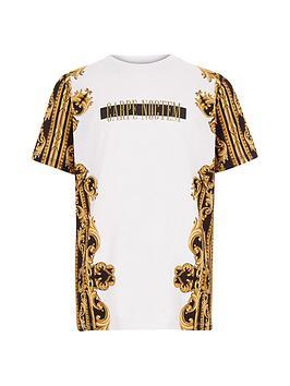 river-island-boys-lsquocarpe-noctemrsquo-print-t-shirt