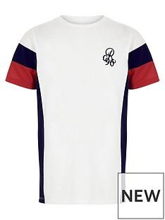 river-island-boys-white-block-print-t-shirt