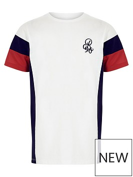 river-island-boys-white-block-print-t-shirt