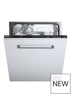 hoover-hdi1lo63b-80-16-placenbspintegrated-dishwasher-with-one-touch
