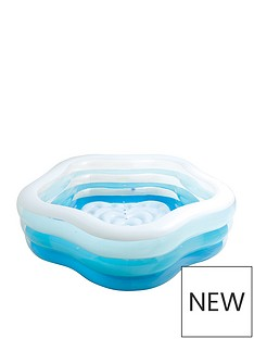 intex-summer-colours-swim-centre-pool