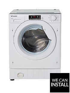 candy-cbwm916dnbsp9kgnbspload-1600-spin-integrated-washing-machine-with-optional-installation-white