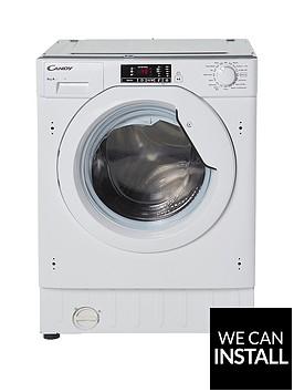 candy-cbwm916dnbsp9kgnbspload-1600-spin-integrated-washing-machine-with-optional-installation-white