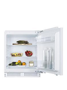 candy-cru160nek-55cmnbspwide-built-in-under-counter-fridge-white