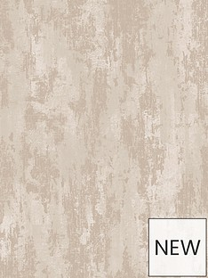 boutique-industrial-texture-beige-amp-gold-wallpaper