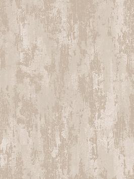 boutique-industrial-texture-beige-amp-gold-wallpaper