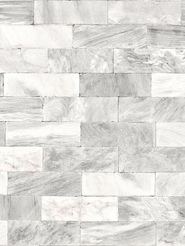 superfresco-easy-marble-tile-wallpaper