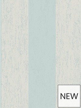 superfresco-easy-mercury-stripe-duck-egg-wallpaper