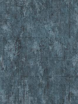 superfresco-easy-mineral-midnight-wallpaper