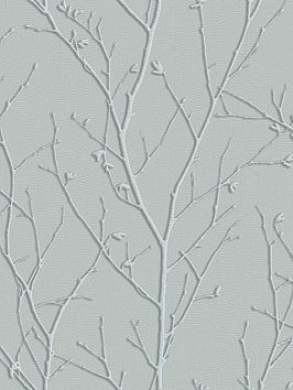 boutique-water-silk-sprig-teal-wallpaper
