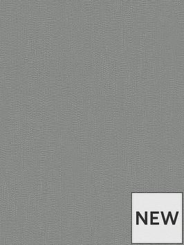 boutique-water-silk-plain-charcoal-wallpaper