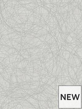 boutique-twist-white-amp-silver-wallpaper