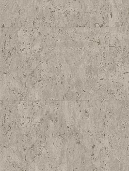 boutique-koruku-taupe-wallpaper