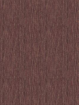 boutique-grasscloth-burgundy-wallpaper