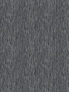 boutique-grasscloth-midnight-wallpaper