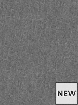 boutique-corsetto-black-silver-wallpaper