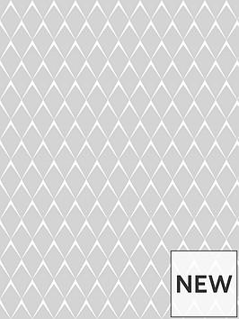 graham-brown-magi-gris-wallpaper